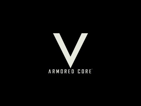 初期^初期ミッション - ARMORED CORE V