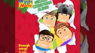 07 - Carl's Christmas Samba - Wigglemania's Second Christmas Album