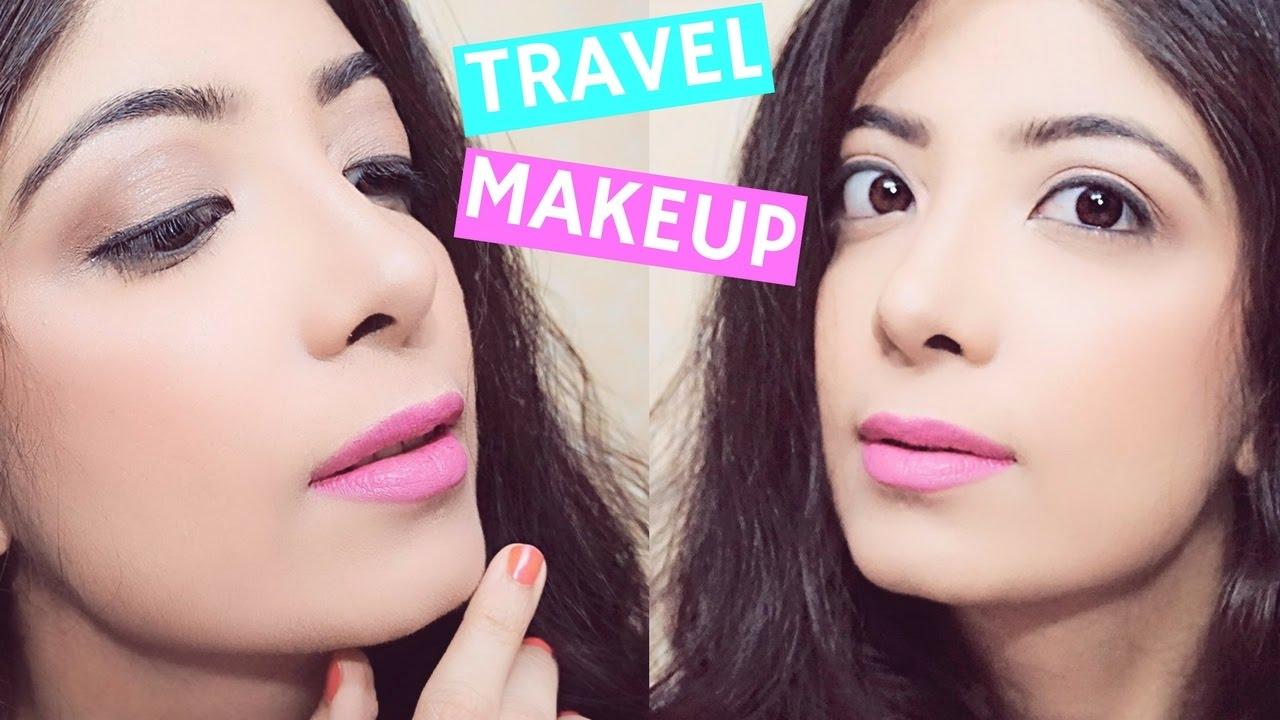 how to take good makeup product photos