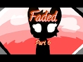 Download Faded