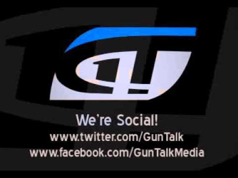 Tom Gresham's Gun Talk: 4.24.16 - Part C