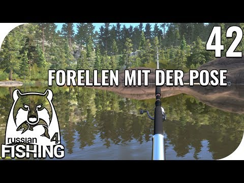 FISHING PLANET #11 - Spinnfischen ab Level 4 || Let's Play Fishing Planet || German || HD from YouTube · High Definition · Duration:  24 minutes 35 seconds  · 4.000+ views · uploaded on 13.08.2015 · uploaded by PantoffelPlays