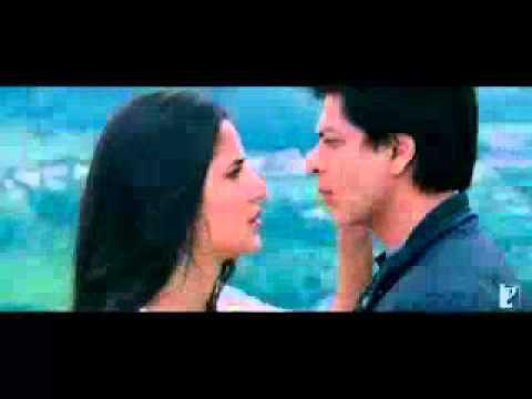 Lucky Kakar Http://m.youtube.com/my_videos?gl=IN&hl=en&client=mv-nokia