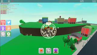 How To Get All Cristal 15 And Get Skill Seeker In Power simulator {ROBLOX}