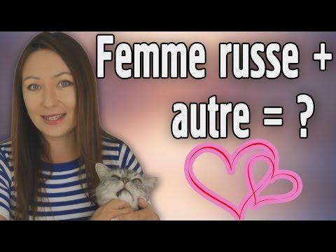 Marier une Femme Russe : Le Jugement ?de YouTube · Durée:  39 minutes 26 secondes