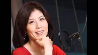 小島慶子とミッツ・マングローブのオールナイトニッポンで平岳大情報を...