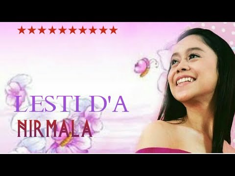 NIRMALA - LESTI D'A