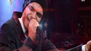 "O Ses Türkiye - Final - Elnur Hüseynov ""Aşk"""