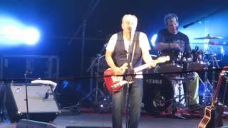 Чайф & Гарик Сукачев  -  Поплачь о нём (Концерт МегаФон Близкие города, Близкие люди)
