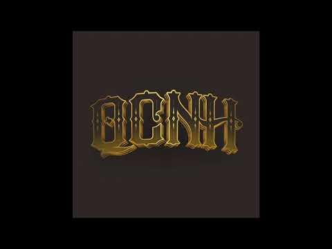 Whiskey Preachin — Reviews - New