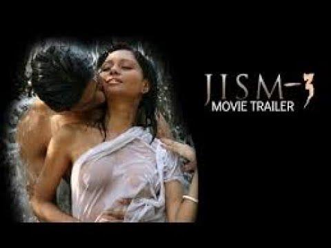jism 3 official trailer 2017