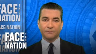 scott-gottlieb-covid-crisis-isn-contained