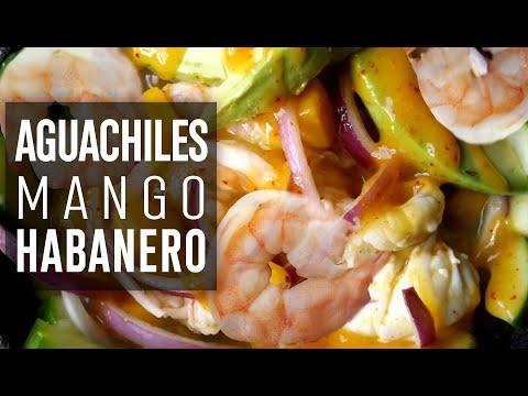 aguachiles-con-mango-y-habanero-deliciosos-y-muy-fácil-de-preparar