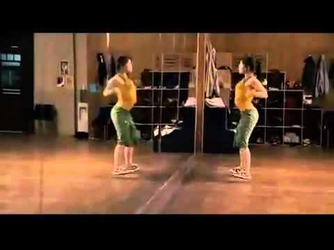 Shake Your Pom Pom   Missy Elliot Step Up2