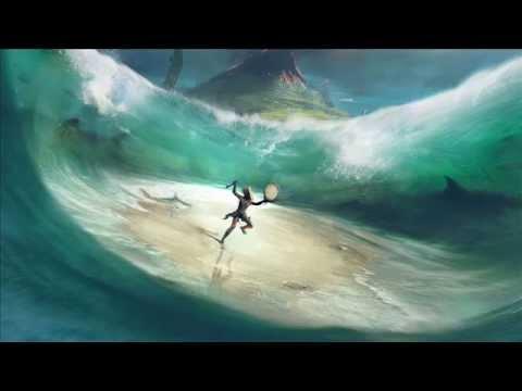Feint - Horizons (feat. Veela)