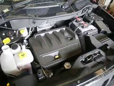 hqdefault wrecking 2013 jeep patriot engine, 2 0, automatic (c15028) youtube 2014 jeep patriot fuse box location at gsmx.co