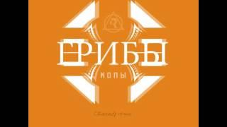 Download Грибы - Копы (C.Kasady remix) Mp3 and Videos