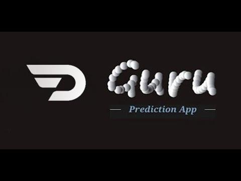 Dream Guru™ - Dream11 Prediction & Tips - Apps on Google Play