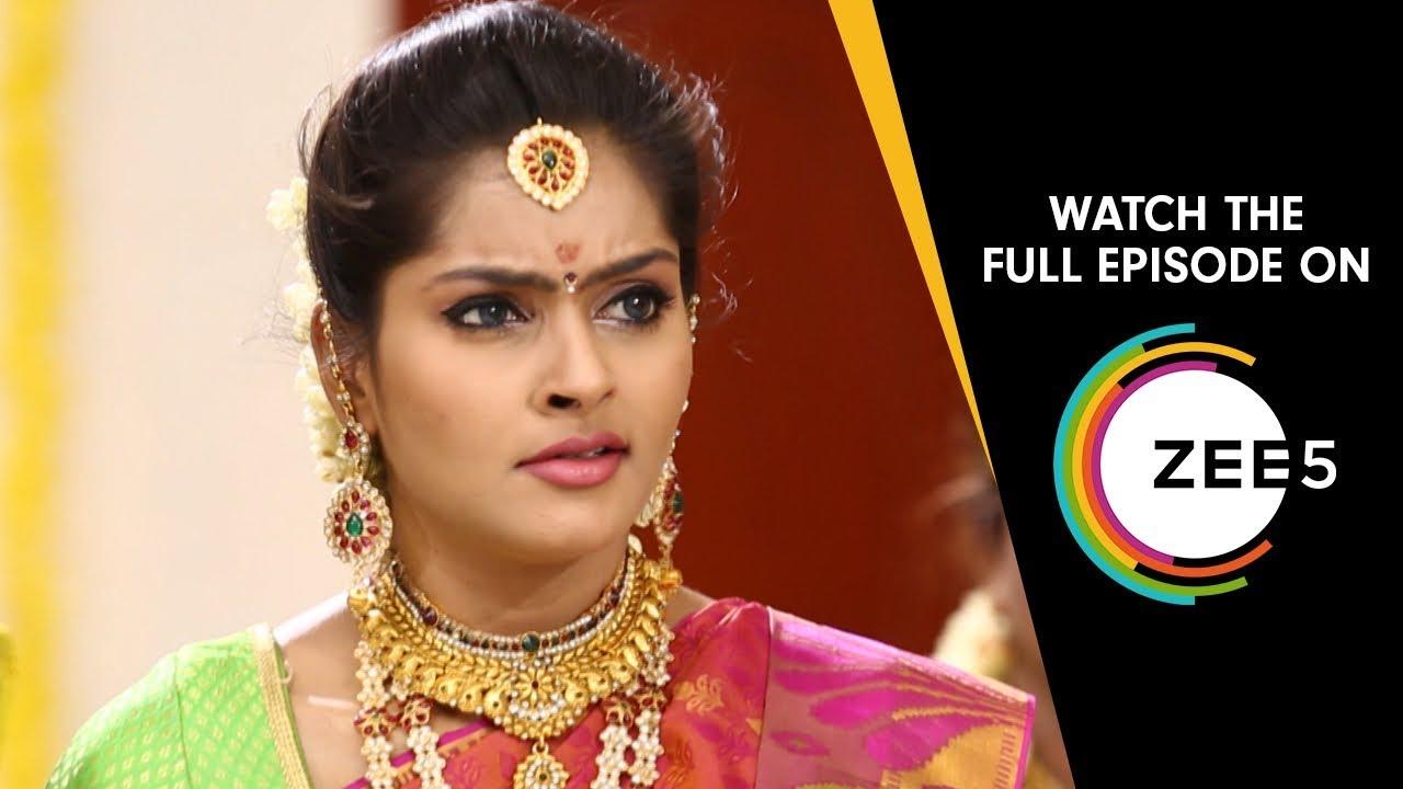 Azhagiya Tamil Magal | Best Scene | Ep - 178 | Sheela Rajkumar, Puvi,  Subalakshmi Rangan | Zee Tamil