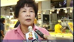 Woman in MBS jackpot dispute files statement with CRA - 1Nov2011