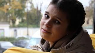 памяти Ритули Алькаевой посвящается..wmv