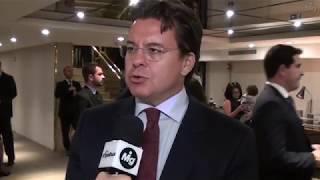 Olavo Augusto Vianna Alves Ferreira - Inconstitucionalidade do árbitro