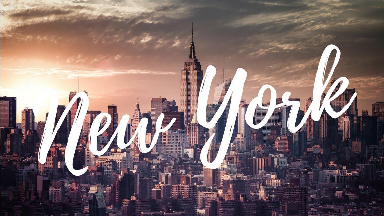 αργά το βράδυ σεξ στη Νέα Υόρκη Βόρειος που χρονολογείται από ένα Νότο