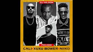 DjNilson #Focado #OImprovavel Download - http://bit.ly/2Ziu8dH Song...