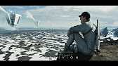 The blueprint earths final movie youtube 931 malvernweather Choice Image