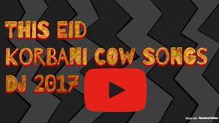 DJ Korbani Style VS Dhakar Goru Very Very Smart (KOS KI MAMA Official Video)