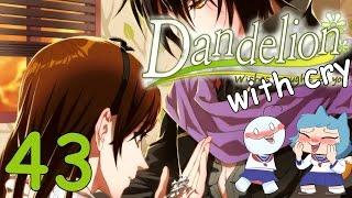 Dank Necklaces - DANDELION W/ CRY - Jisoo Part 43
