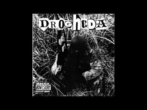 Drogheda - Pogromist FULL ALBUM (1996 - Grindcore)