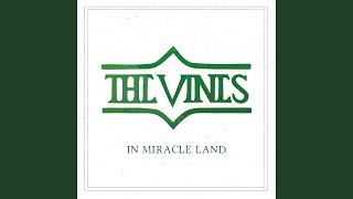 Provided to YouTube by MGM In Miracle Land · The Vines In Miracle L...