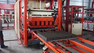 03244500005 BLOCK MAKING MACHINE FOR SALE IN PAKISTAN, BLOCK MAKING MACHINE PAKISTAN