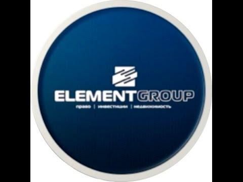 ВИДЕО   Продажа дома г  Белоярский район, ЗЕМЛЯНИЧНАЯ ПОЛЯНА  :ELEMENT Group + 7 343 22 22 063: