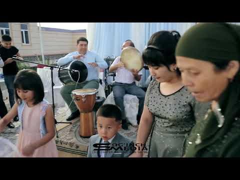 10.08.2019 Murodbek Qilichev.  Sog'inch media admin  +99893 280 9494. +99895 606 9494.