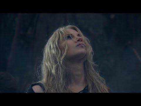 Angel Nation/EnkeliNation - Last Time Together (OFFICIAL MUSIC VIDEO)
