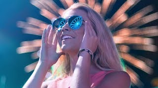 New Year Mix 2020 - Best of EDM Electro House Music Remixes - Party Mix 2020