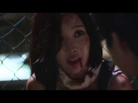 Download [2nd Trailer] Korean Drama 2013 - Iris 2