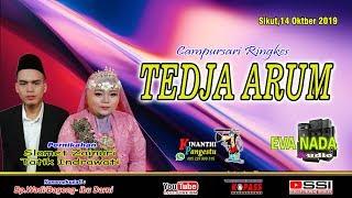 Download Lagu Cs.TEDJA ARUM//EVA NADA//KINANTHI PANGESTU mp3
