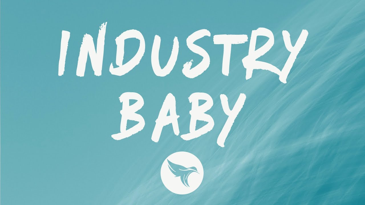 Lil Nas X Welcomes 'Industry Baby' Into the World: Stream It Now