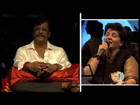 Nahu tuziya preme :- Aniruddha namawar prem aasa jadu da