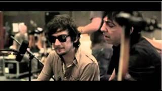 ZOE : Unplugged : Behind scenes BABASONICOS - CHETES