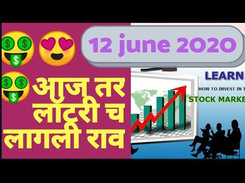 Forex market in india live