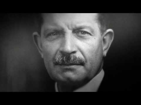 [TRAILER] Charles Pathé & Léon Gaumont : deux prétendants, un empire (English subtitles)