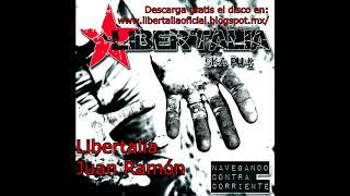 Libertalia - Navegando contra corriente (album completo)