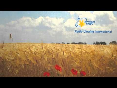 MW 1431 kHz Radio Ukraine International Russian broadcast, new interval signal