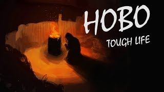 Hobo: Tough Life EP.5  - Live stream PC