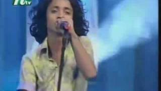 Acen Amar Muktar Song By Wind Of Change Album - aiohow.club