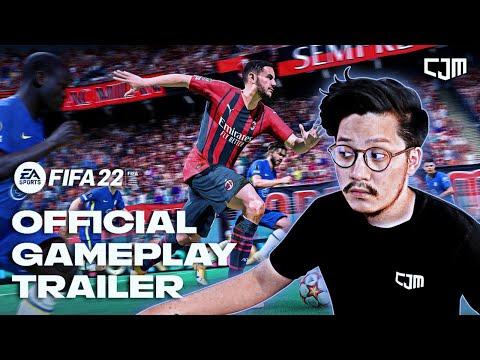 Nonton Bareng FIFA